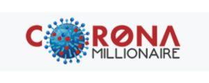 Corona Millionaire Logo