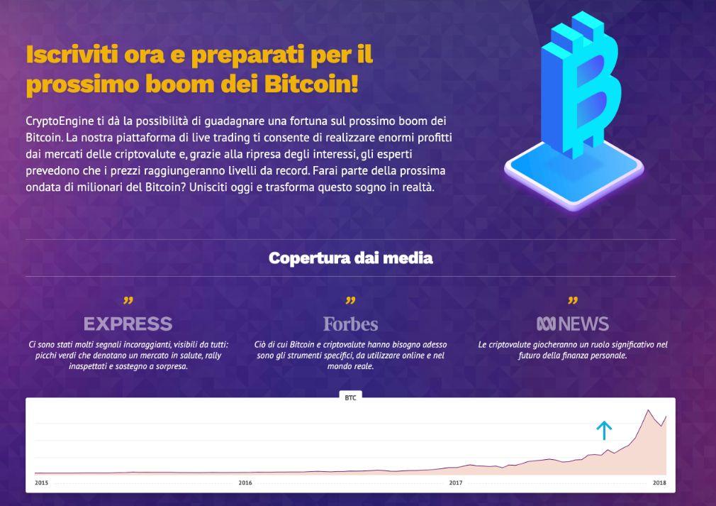 trasferire bitcoin per il mercato dei sogni)