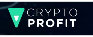 Crypto Profit Logo