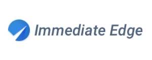 Immediate Edge Logo