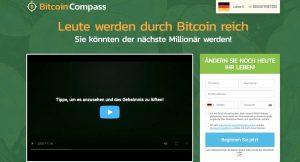 bitcoin compass bewertung