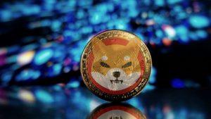 6,6 miljarder dollar i Shiba Inu-tokens brändes av Vitalik Buterin från Ethereum