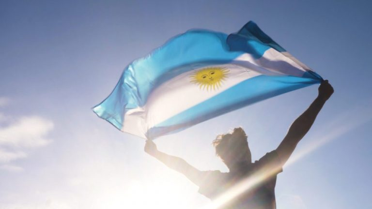 Bitcoin Cash Argentina is Working to Boost Adoption of Bitcoin in the Country