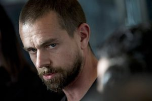 Square Has No Plans to Buy More Bitcoins