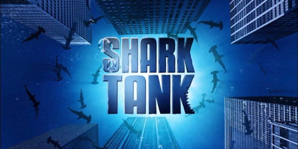 Has Shark Tank Ever Endorsed Bitcoin?