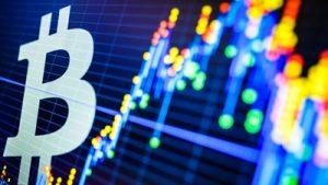 Bitcoin-Trading-Bots