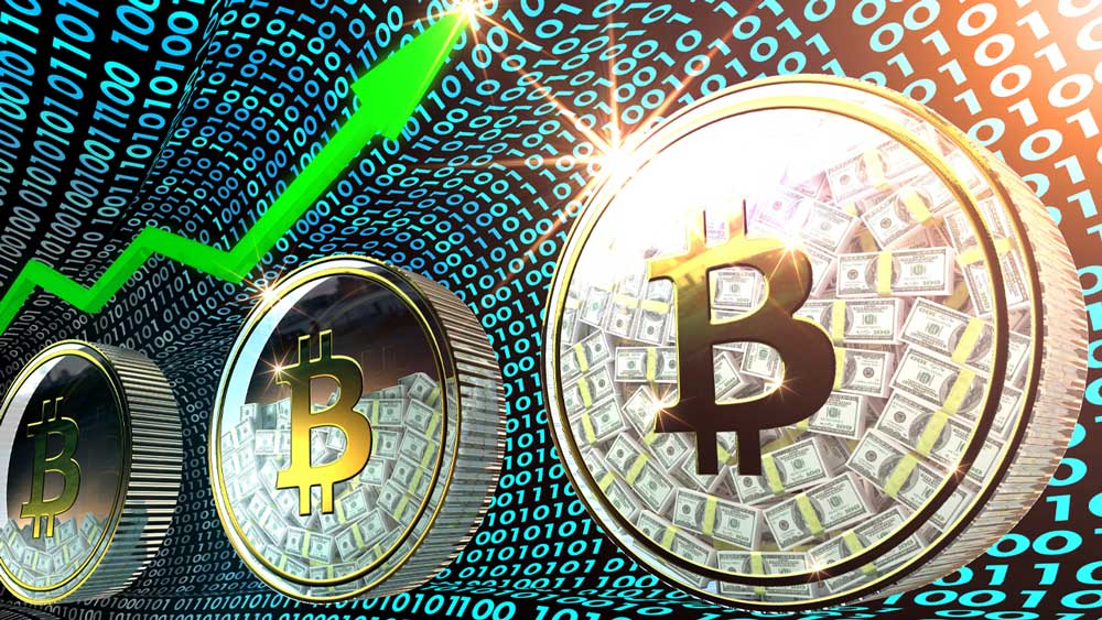 Bitcoin-will-reach-$85k-by-the-End-of-the-Year