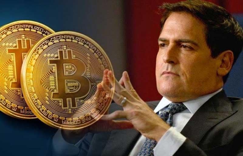 Iron-Finance-Token-Crash-Affected-Mark-Cuban