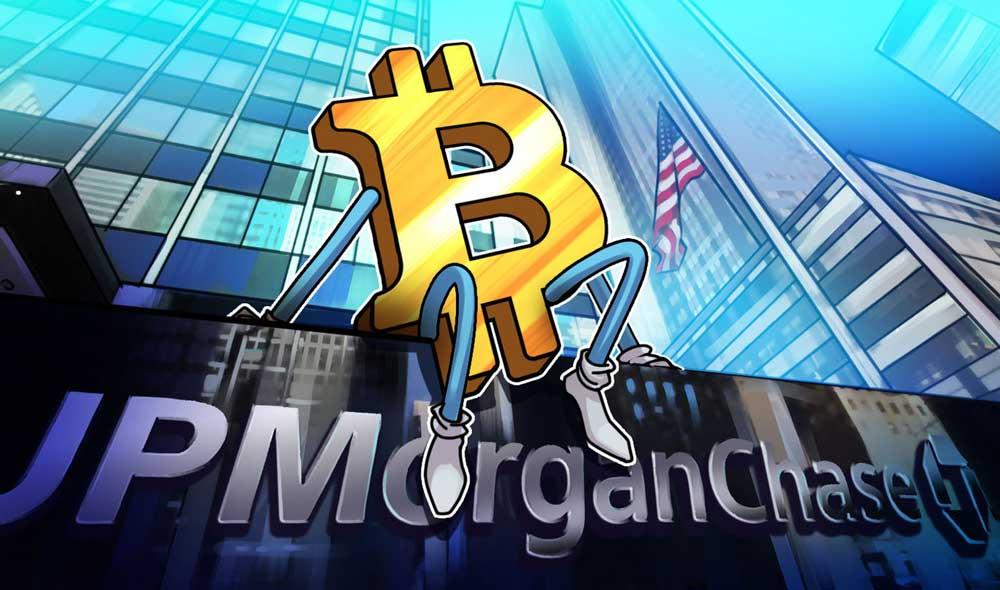 JPMorgan-bitcoin