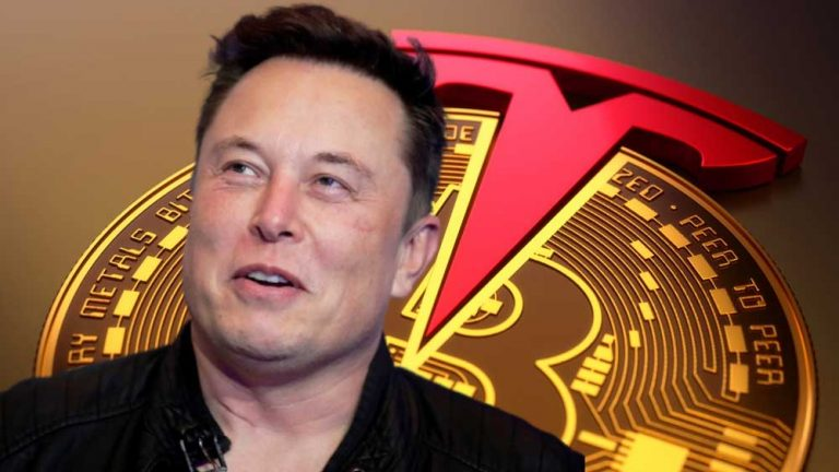 Tesla-Will-Resume-Accepting-Bitcoin
