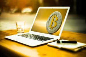 best-crypto-trading-platform
