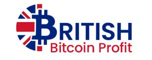 British Bitcoin Profit Scam