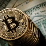Cryptocurrencies-Won't-Be-Necessary