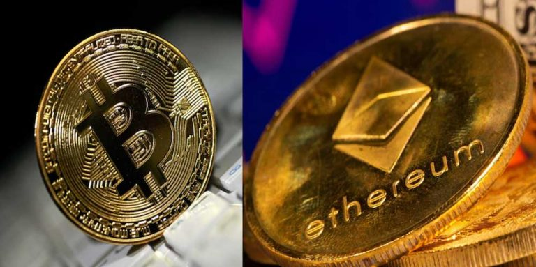 Ethereum-has-More-Potential-than-Bitcoin