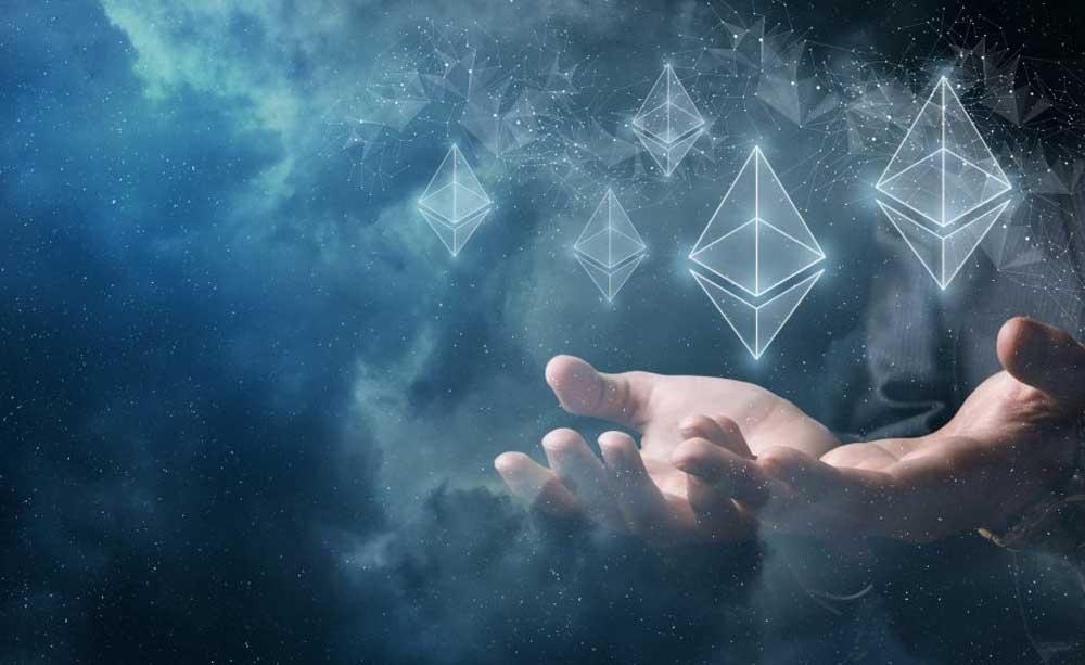 Ethereum will Reach the $4.5k Mar