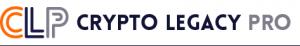 Bitcoin Legacy scam