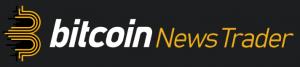 Bitcoin News Trader logo
