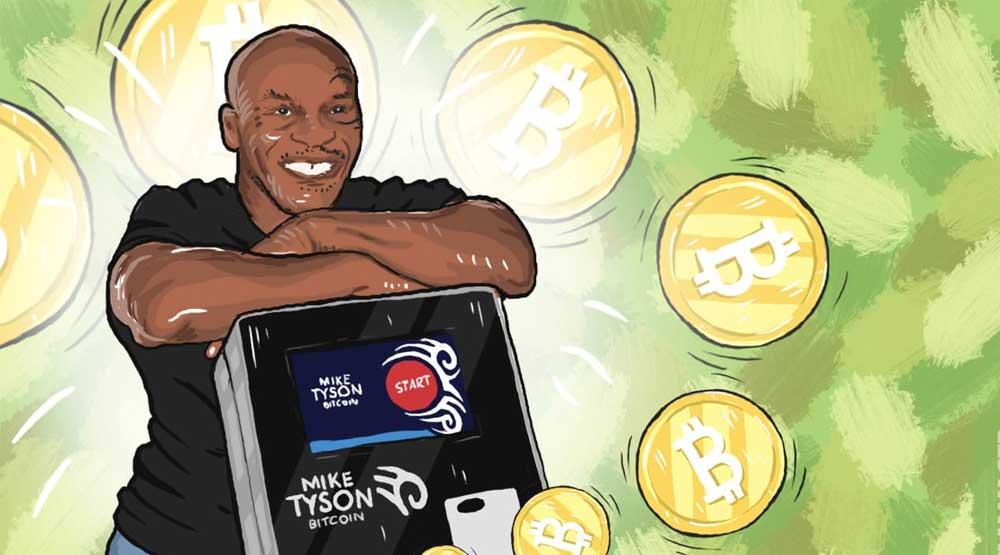 mike-tyson-bitcoin