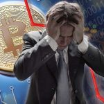 bitcoin-betrug