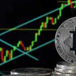 bitcoin-high