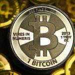 bitcoin-strultur