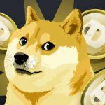 dogecoin-go