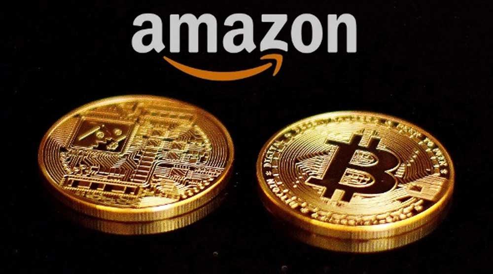 many-bitcoin-amazon