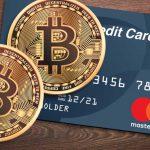 mastercard-bitcoin
