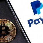 wallet-bitcoin-paypal